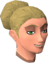 File:Princess Astrid chathead.png