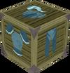 Rune trimmed armour set (lg) detail