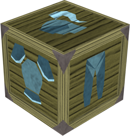 File:Rune trimmed armour set (lg) detail.png