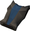 Runecrafter robe (blue) detail