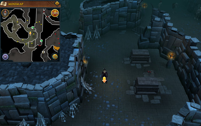 File:Scan clue Taverley Dungeon north-west of entrance.png