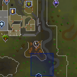 File:Shooting Star (south-east of Varrock) location.png