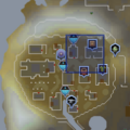 Sirsal Banker location.png