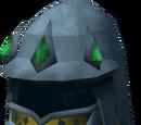 Skirmisher helm