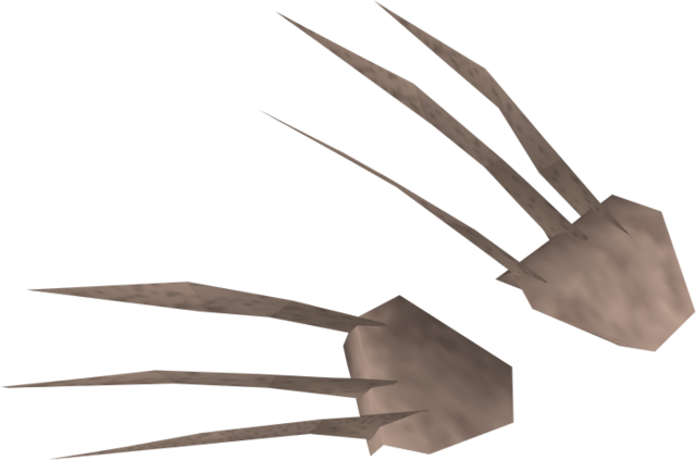 File:Steel claws detail old.png