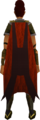 Team-42 cape equipped.png