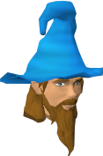 File:Wizard Distentor chathead.png