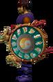 Zodiac shield equipped.png