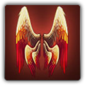 Armadyl wings icon.png