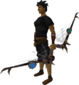 Augmented noxious longbow equipped.png