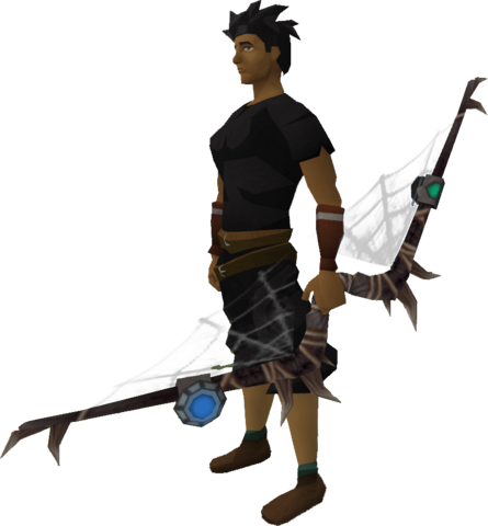 File:Augmented noxious longbow equipped.png