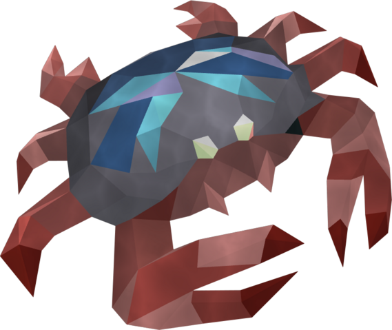 File:Blue crab detail.png