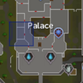 Clive (Varrock) location.png