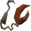 Crabclaw and hook detail.png