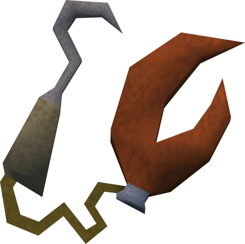 File:Crabclaw and hook detail.png