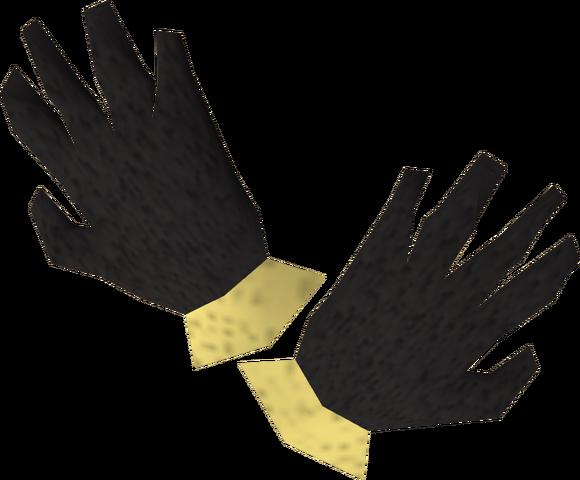File:Culinaromancer's gloves 10 detail.png