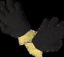 Culinaromancer's gloves 10