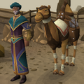 Desert Tasks teaser 1.png