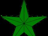 RuneScape Clássico