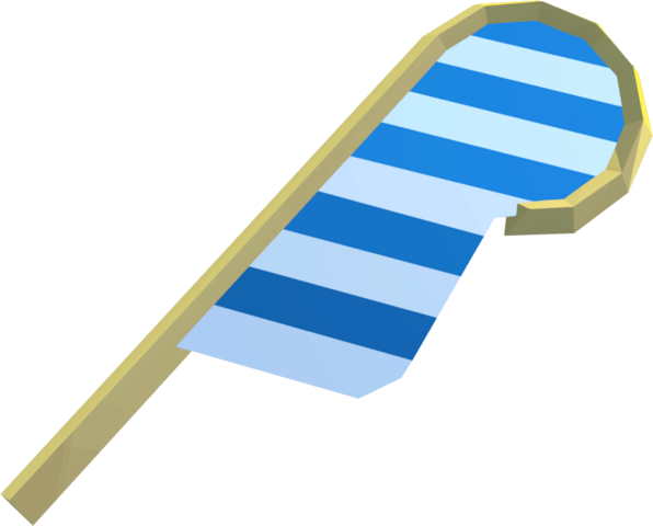 File:Feather of Ma'at detail.png