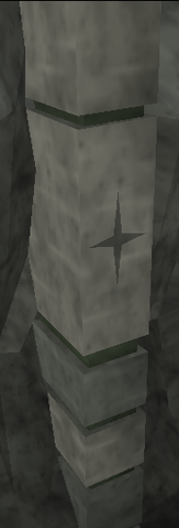 File:Fist of Guthix Saradomin symbol.png