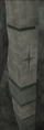 Fist of Guthix Saradomin symbol.png