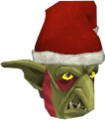 General Bentnoze (christmas) chathead.png