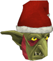 File:General Bentnoze (christmas) chathead.png
