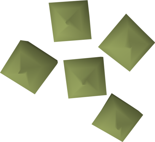 File:Hammerstone seed detail.png