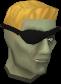 Lowe (zombie) chathead