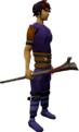 Mindspike (fire) equipped.png