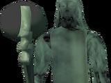 Necrovarus