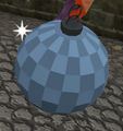 Party Demon Disco Ball.png