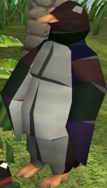 Penguin (dwarf)