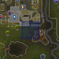 Redberry bush location.png