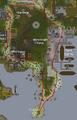 Reindeer-terrorbird racing map.png