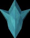Seren shard (wisdom) detail