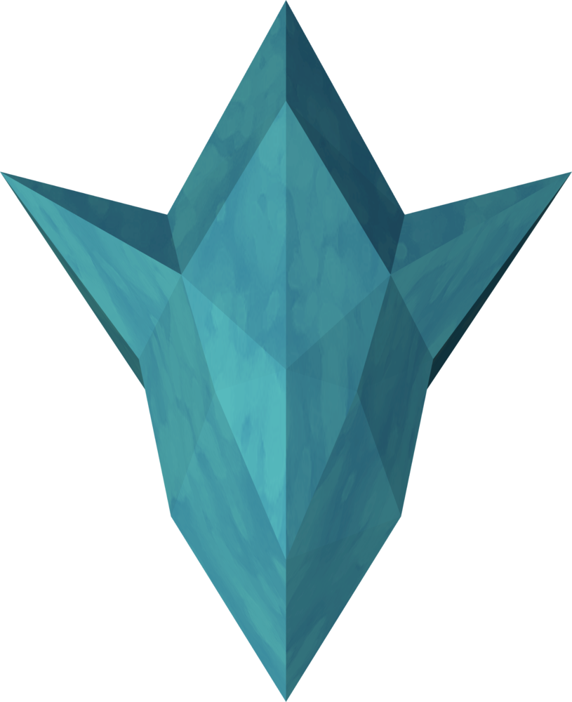 File:Seren shard (wisdom) detail.png