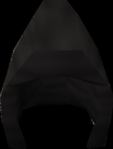 File:Slayer hood detail old.png