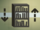 Wooden bookcase (flatpack) detail.png
