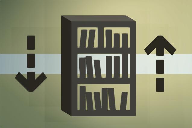 File:Wooden bookcase (flatpack) detail.png