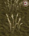 100px-Barley3