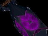 Ancient lantern