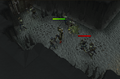 Armoured zombies training.png