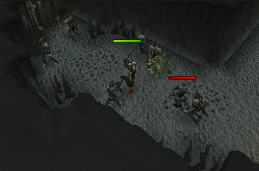 File:Armoured zombies training.png