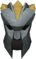 Bathus full helm detail.png