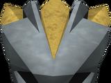 Bathus full helm