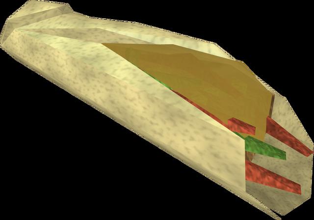 File:Bean wrap detail.png
