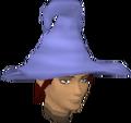 Blue hat chathead.png