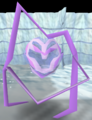 Buzz.png